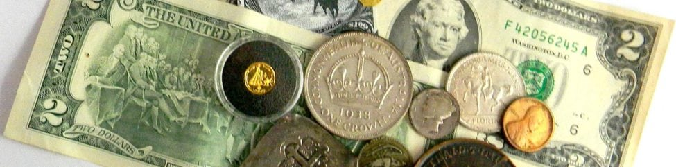 Our References - American Stamp & Coin Appraisal Institute